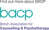 bacp logo number 2
