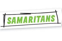 About Therapy. resized samaritans